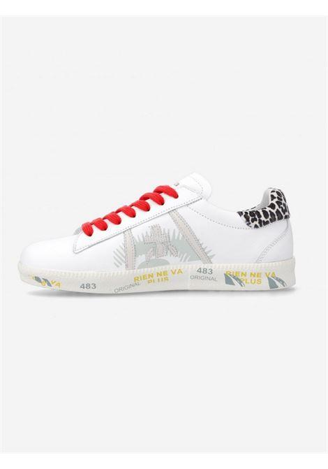 Sneakers Premiata Andy PREMIATA   5032295   ANDYD54275427