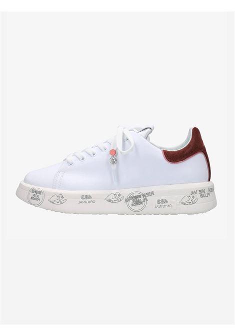 Premiata Sneaker Belle PREMIATA | 5032295 | BELLE53835383