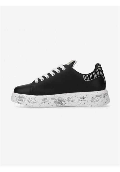 Premiata Sneaker Belle PREMIATA   5032295   BELLE53845384