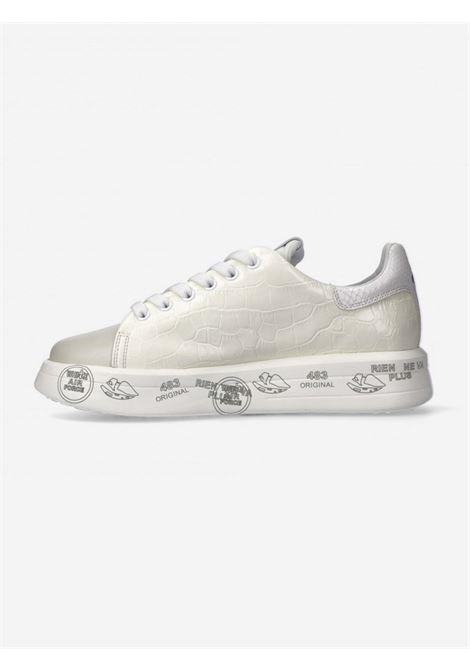 Premiata Sneakers Belle PREMIATA | 5032295 | BELLE53855385
