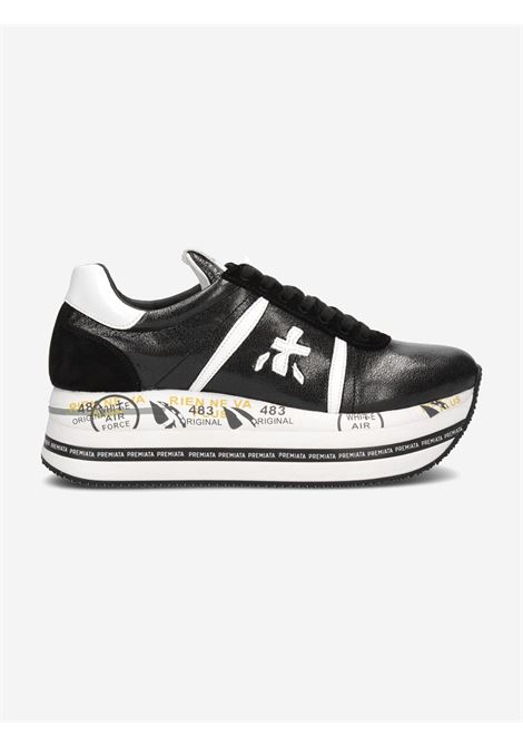 Sneakers Premiata Beth PREMIATA | 5032295 | BETH48424842