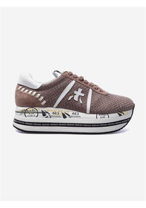 Sneakers Premiata Beth PREMIATA | 5032295 | BETH53425342