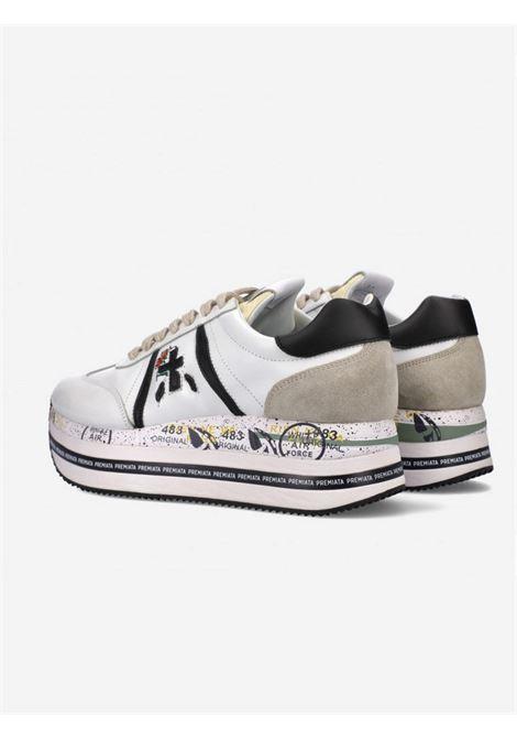 Sneakers Premiata Beth PREMIATA | 5032295 | BETH53505350