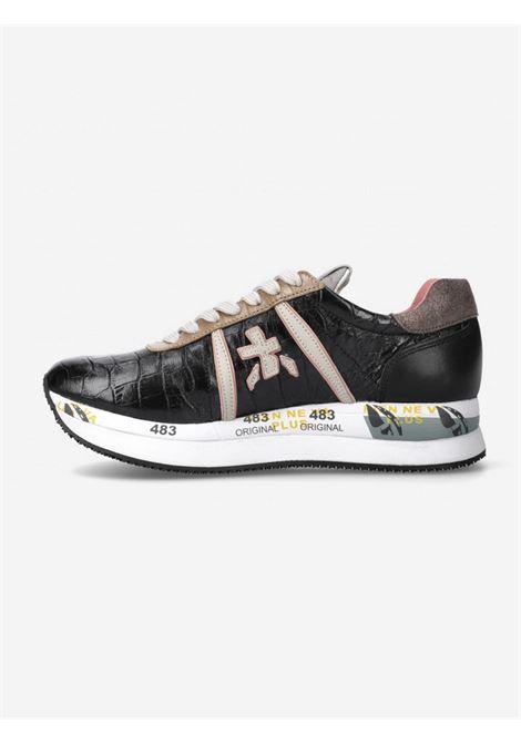 Sneakers Premiata Conny PREMIATA | 5032295 | CONNY53275327