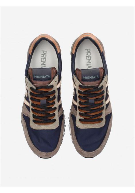 Sneakers Premiata Eric PREMIATA | 5032295 | ERIC53775377