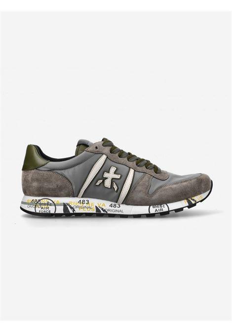 Sneakers Premiata Eric PREMIATA | 5032295 | ERIC53785378