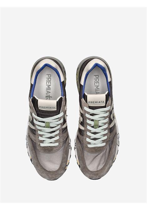 Premiata Sneakers Lander PREMIATA | 5032295 | LANDER45864586