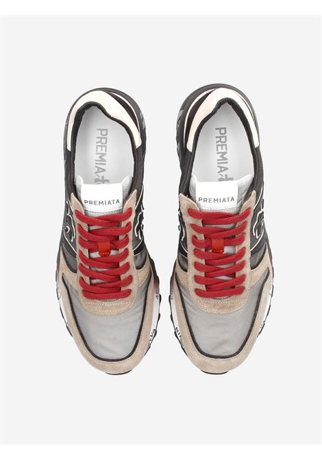 Sneakers Premiata Lander PREMIATA | 5032295 | LANDER53625362