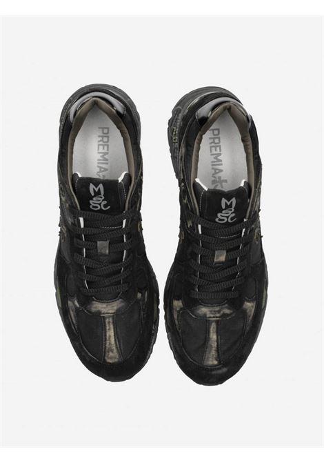 Sneakers Premiata Mase PREMIATA | 5032295 | MASE50135013