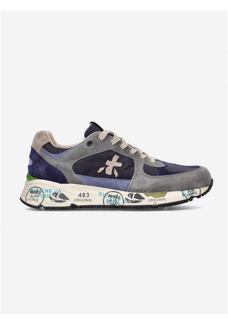 Sneakers Premiata Mase PREMIATA | 5032295 | MASE54795479