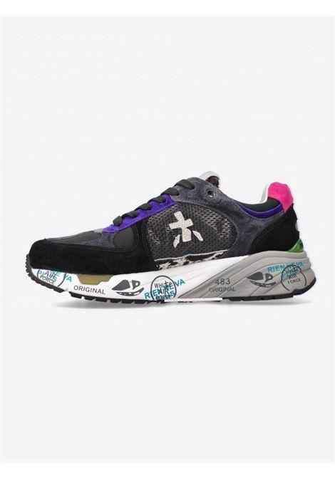 Sneakers Premiata Mase PREMIATA   5032295   MASED54875487