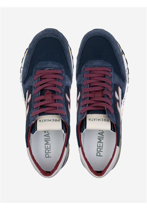 Sneakers Premiata Mick PREMIATA | 5032295 | MICK53365336