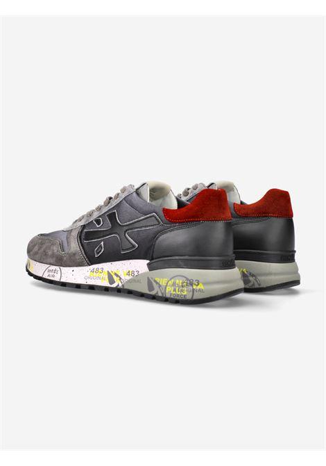 Sneakers Premiata Mick PREMIATA | 5032295 | MICK53555355