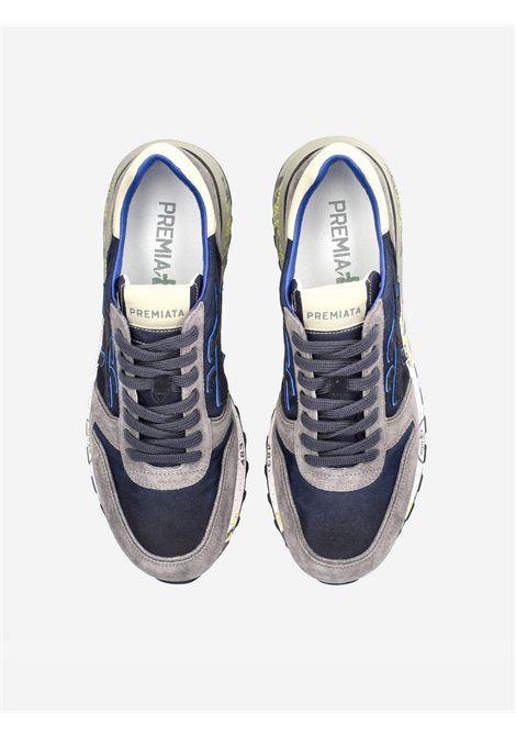 Sneakers Premiata Mick PREMIATA | 5032295 | MICK53575357