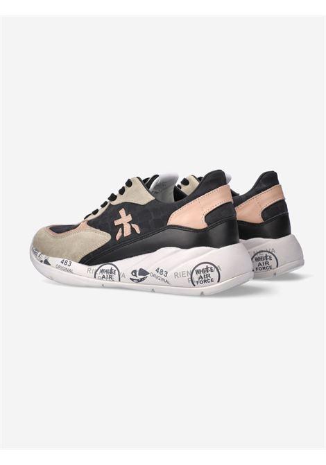 Sneakers Premiata Scarlett PREMIATA | 5032295 | SCARLETT53175317