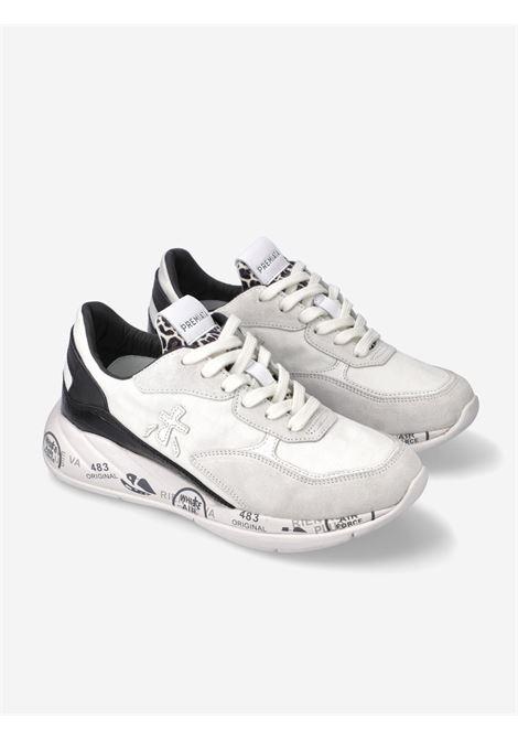 Sneakers Premiata Scarlett PREMIATA | 5032295 | SCARLETT53195319
