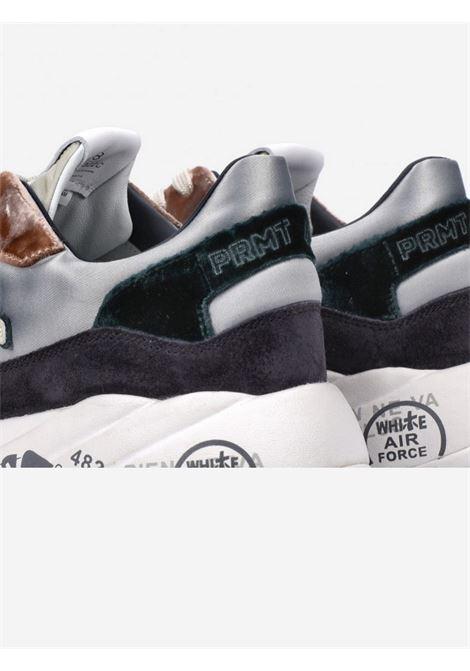 Sneakers Premiata Scarlett PREMIATA | 5032295 | SCARLETT53225322