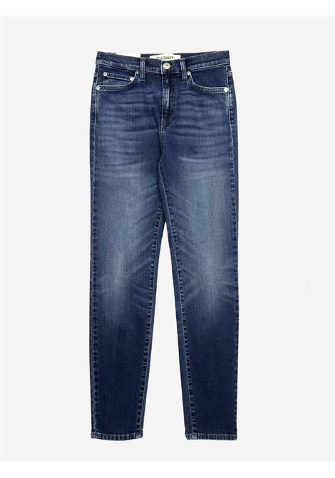 Jeans Cate Roy Rogers ROY ROGERS   24   A21RND206D3171819999