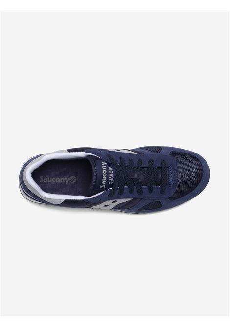 Saucony Sneakers Shadow SAUCONY | 5032295 | 2108523523