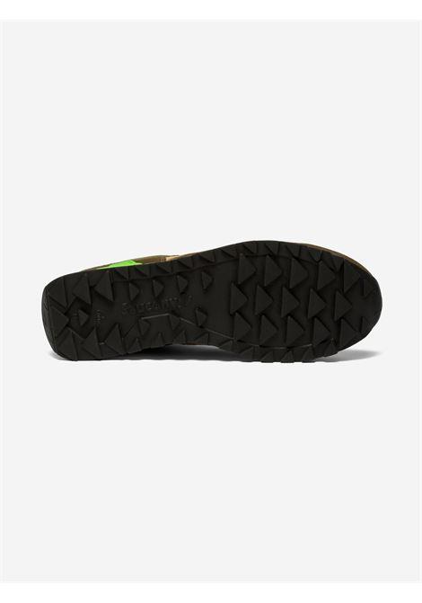 Saucony Sneakers Shadow SAUCONY | 5032295 | S2108787787
