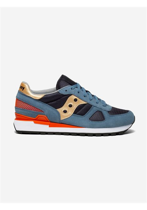 Saucony Sneakers Shadow SAUCONY | 5032295 | S2108788788