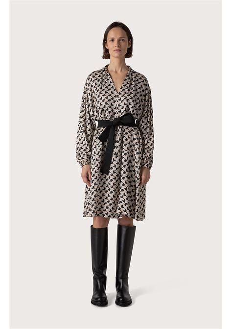 Dress Seventy SEVENTY | 5032427 | AB1166450196006
