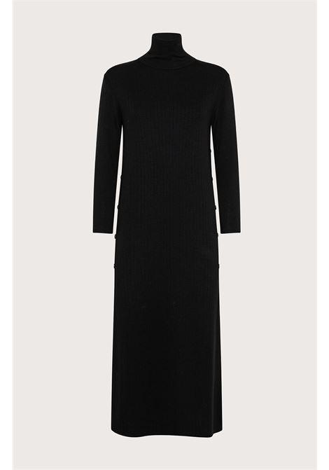 Dress Seventy SEVENTY | 5032427 | AB1176910574999