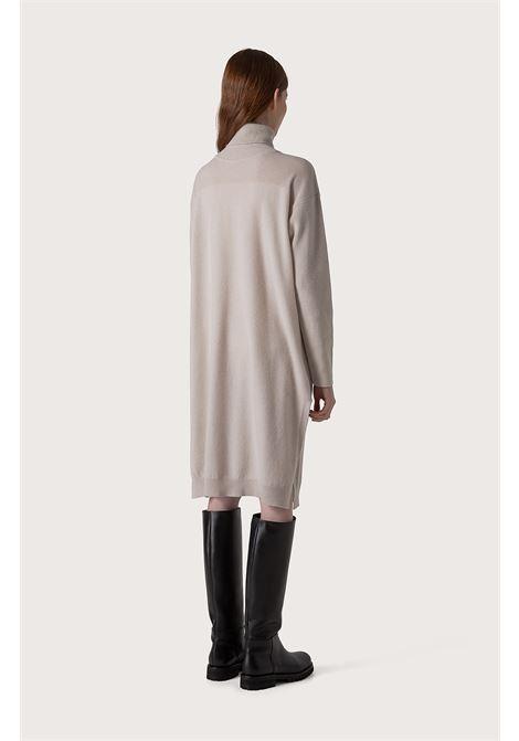 Dress Seventy SEVENTY | 5032427 | AB1203900267060
