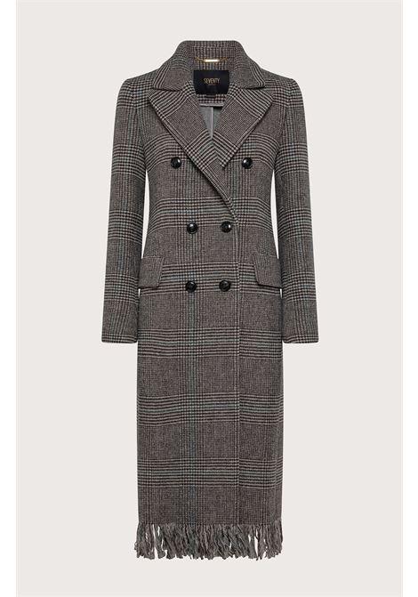 Coat Seventy SEVENTY | 17 | CP029970160224932