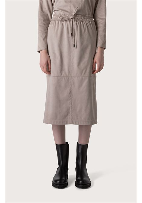 Skirt Seventy SEVENTY | 15 | GO057570540201041