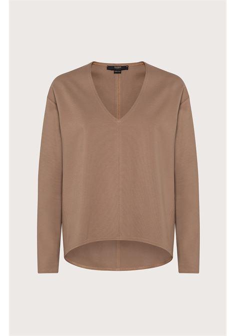 Shirt Seventy SEVENTY | 1 | MJ1607460136034