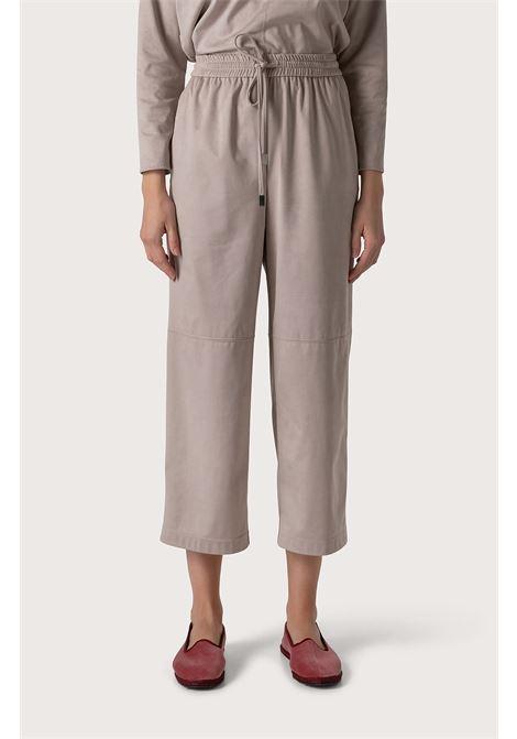 Pantalone Joggers Seventy SEVENTY | 9 | PT103470540201041