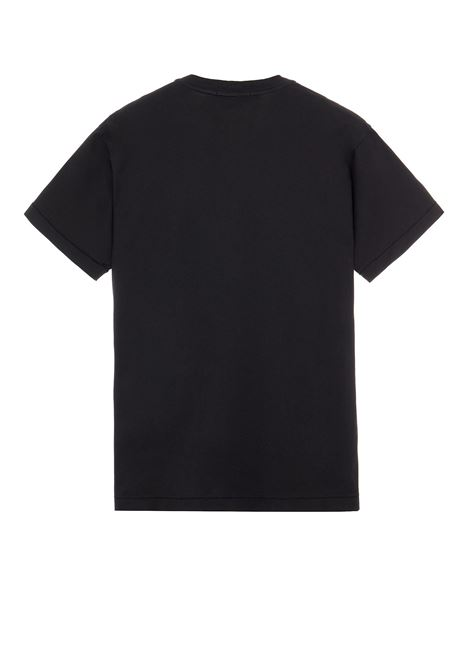 T-Shirt Stone Island Stone Island | 8 | 751524113V0029