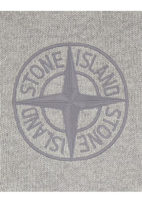 Shirt Stone Island Stone Island | 1 | 7515514B7V0061