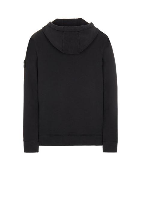 Sweatshirt with zip Stone Island Stone Island | -108764232 | 751564220V0029
