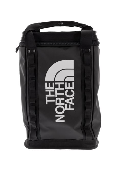 Backpack Fusebox The North Face THE NORTH FACE | 5032290 | NF0A3KYVKY41