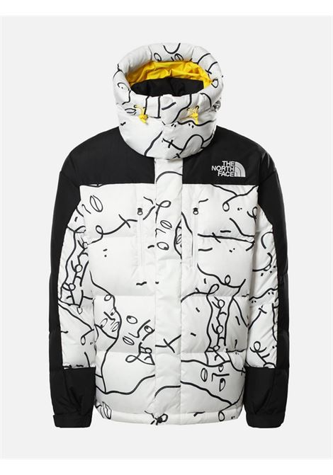 Parka The North Face THE NORTH FACE | -276790253 | NF0A55I626C1