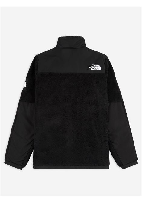 Sweatshirt The North Face THE NORTH FACE | -108764232 | NF0A55I7JK31