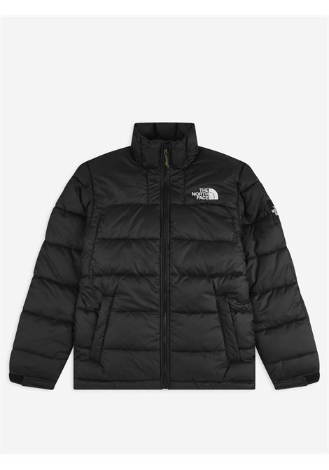 Jacket The North Face THE NORTH FACE | -276790253 | NF0A5IC5JK31