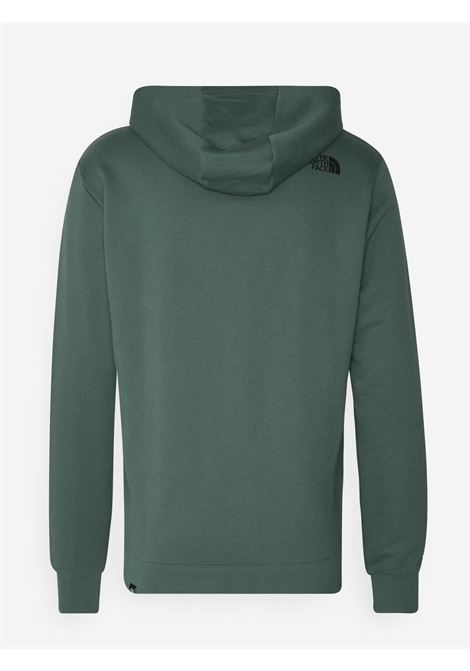 Sweatshirt The North Face THE NORTH FACE | -108764232 | NF0A5ICTHBS1