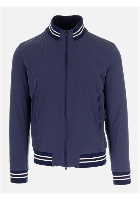Jacket Herno Herno | -276790253 | GI0121U193439248