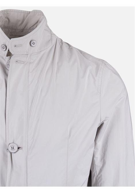Jacket Herno Herno | -276790253 | GA0074U120071300