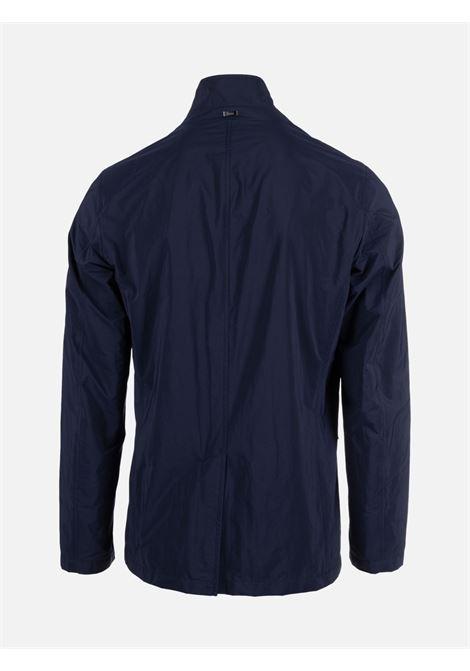 Jacket Herno Herno | -276790253 | GA0074U120079201