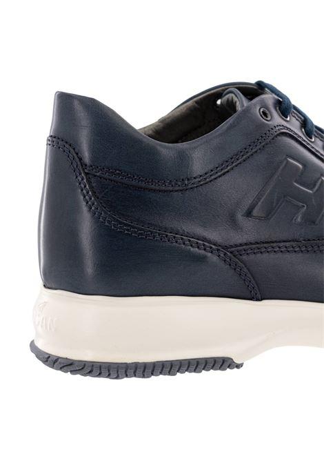 Sneakers Hogan HOGAN | 5032295 | HXM00N09041KBOU801
