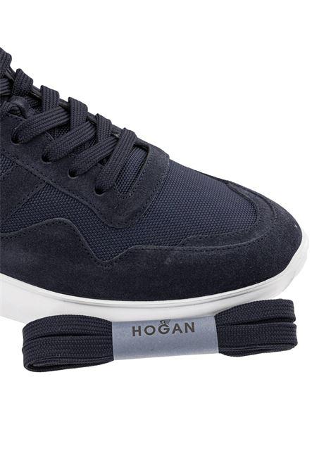 HOGAN | 5032295 | HXM3710AJ1067A3735