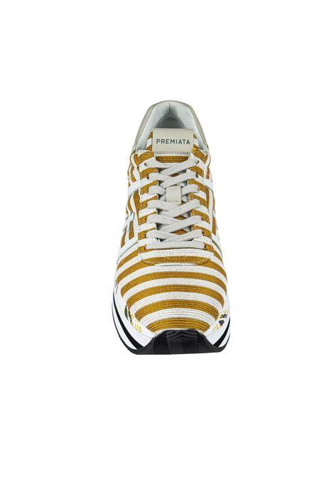 Sneakers Premiata PREMIATA | 5032295 | BETH3723