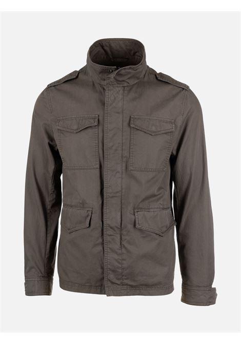 Jacket Herno Herno | 3 | FI0063U132117730