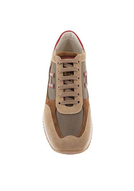 Sneakers Hogan HOGAN | 5032295 | HXM00N0Q102N6Z50CE