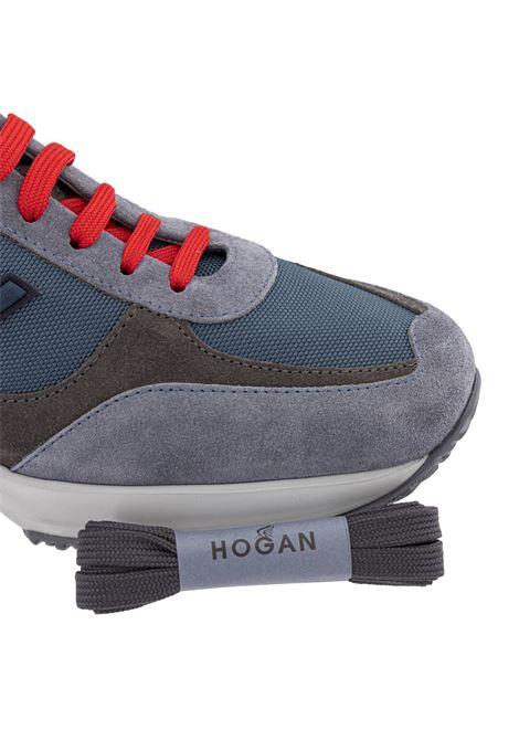 HOGAN | 5032295 | HXM00N0Q102N6Z50CG