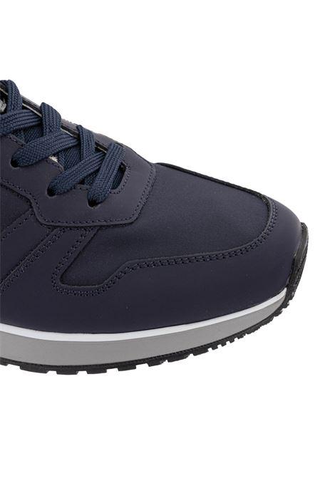 Sneakers Hogan HOGAN | 5032295 | HXM3210Y861N7K948F